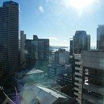 Foto de Rydges Auckland