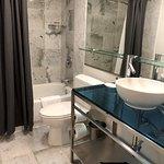 Foto Hotel Murano