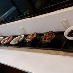 Foto de Hakataekimae SB Hotel