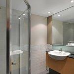 Foto de Adina Apartment Hotel Sydney Town Hall
