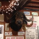 Photo of Shorty's Bar-B-Q