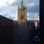 Foto de The Fitzwilliam Hotel Belfast