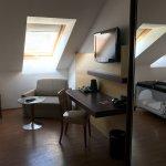 Photo of Hotel Imlauer Wien