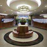 Photo of Hilton Garden Inn Toronto Airport