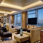 Photo of DoubleTree by Hilton Hotel Xiamen - Wuyuan Bay