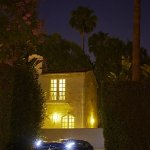 Photo of Sunset Marquis