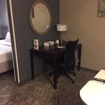 SpringHill Suites Richmond Northwest Foto