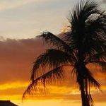 Foto de Hawaiian Monarch Hotel