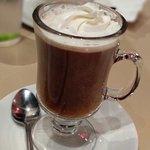 CrepeStar Dessert Cafe & Bistro