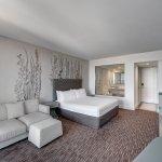 Foto de Rendezvous Hotel Perth Scarborough