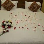 Photo de Kathmandu Guest House
