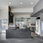 Travelodge Hotel Hobart Airport Foto