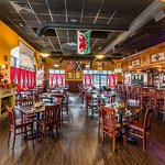 Molly MacPherson's Scottish Pub & Grill
