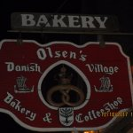Photo de Olsen's Danish Village Bakery