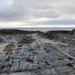 Photo of Woolacombe Beach