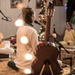 Ajeet Kaur concert