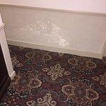 Foto de The Old Bell Inn