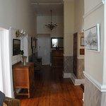 Brenwin Guest House Foto