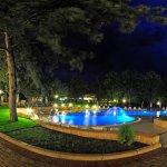 Photo of Alye Parusa Hotel