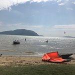 Photo de Kite Zone Phuket