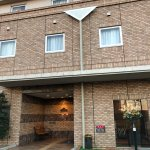 Photo of Hotel Sealuck Pal Takasaki
