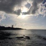 Playa Corona/Corona Beach Club resmi