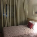 Photo of Matiz Guarulhos Aeroporto Hotel