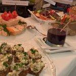 Billede af Restaurante Garum