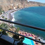 Photo de Diverhotel Aguadulce