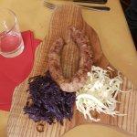 Photo of Eusebio Restaurant