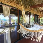 Portofino Beach Resort Photo