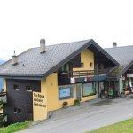 Tea Room Zurschmitten (1)