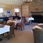 Photo of Valemount Country Lodge