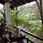 Photo of Sanctuary Luang Prabang Hotel
