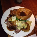 Photo of Toby Carvery Brentwood