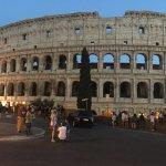 Photo of Roma Italia