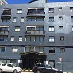 Annam Apartments Foto