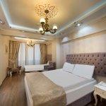 伊斯坦布爾世界遺產酒店照片