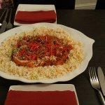Rajshahi Restaurant