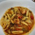 Photo of Osteria Il Moro