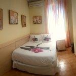 Foto de Luz Madrid Rooms