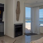 Villa Afrikana Guest Suites Φωτογραφία