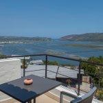 Villa Afrikana Guest Suites-billede