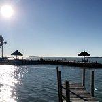 Photo of Rock Reef Resort