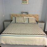 Bild från Sapphire Motel