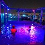 Dream Palace Hotel Foto