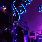 Photo of Sax N Art Jazz Club