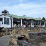 Photo of Restaurante Natura Beach
