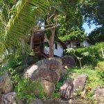 Photo of Lamai Bay View Resort