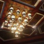 Photo de Empress Hotel